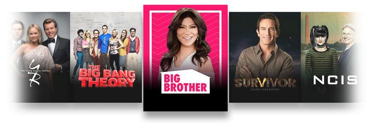Big Brother 2017 Live Feeds - Season 19 - CBS.com