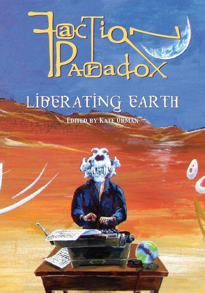 Liberating Earth