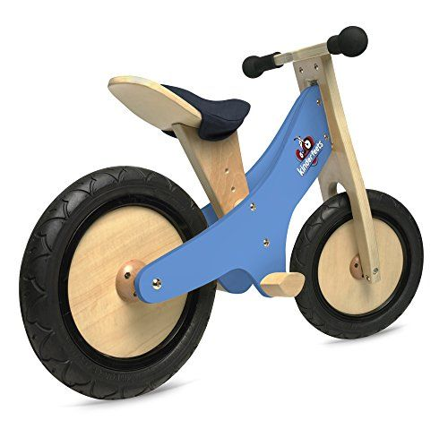 59 Best Balance Bikes Images On Pinterest 5 Years Bicycles And