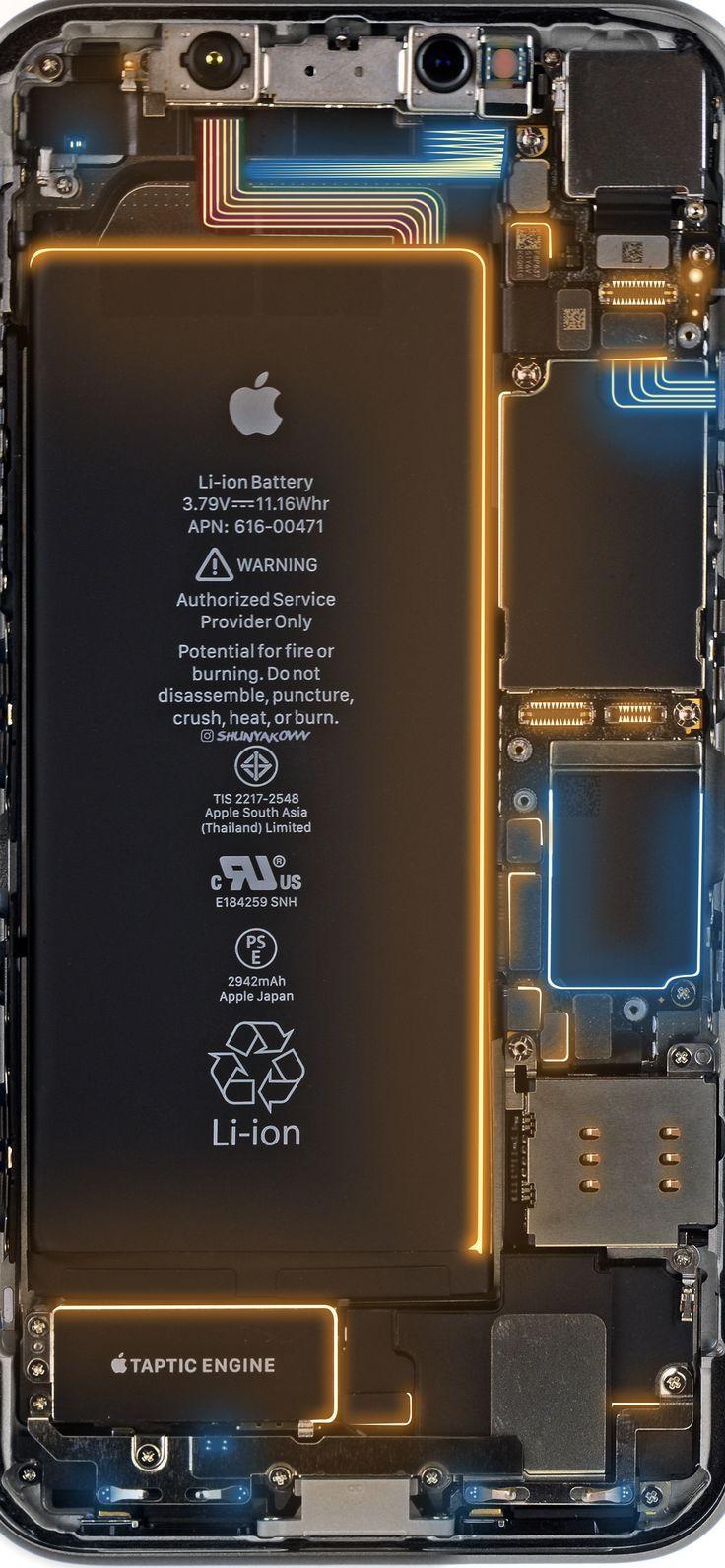 Iphone Xr Wallpapers Iphone Xr Trending Iphone Xr For Sales Iphonexr Iphone Iphon Apple Wallpaper Iphone Game Wallpaper Iphone Iphone Wallpaper Orange