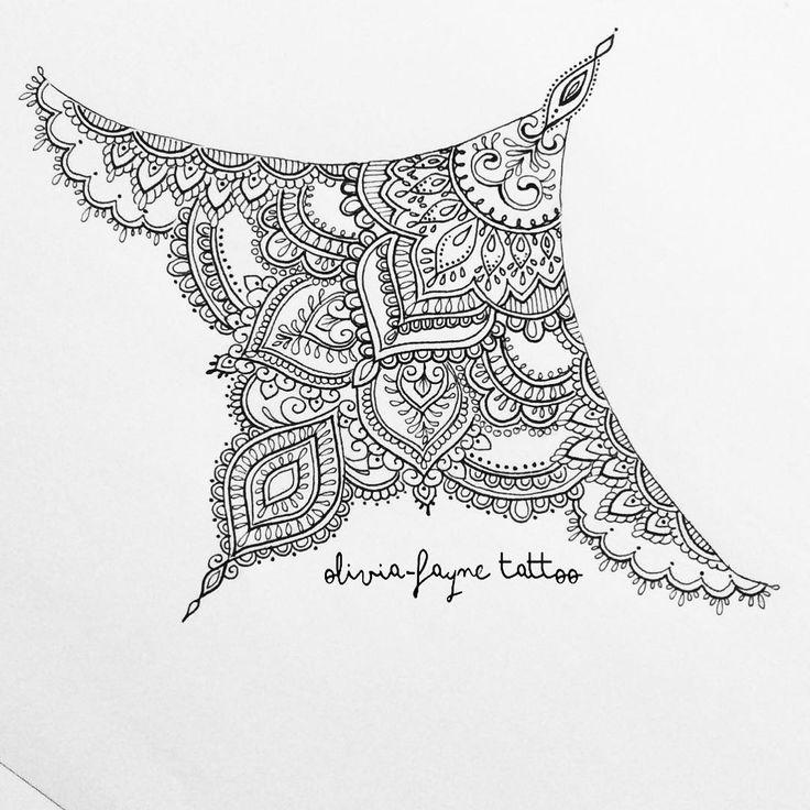 the 25 best ideas about mandala sternum tattoo on pinterest mandala chest tattoo sternum. Black Bedroom Furniture Sets. Home Design Ideas
