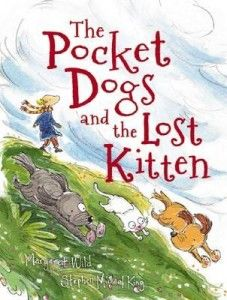 pocket-dogs-and-the-lost-kitten - Reading Time