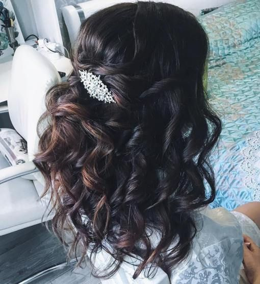 updos hair styles 9 best pretty nails images on charm bracelets 3783