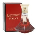 Beyonce Heat By Beyonce For Women Eau De Parfum Spray, 3.4-Ounce / 100 Ml from $23.93