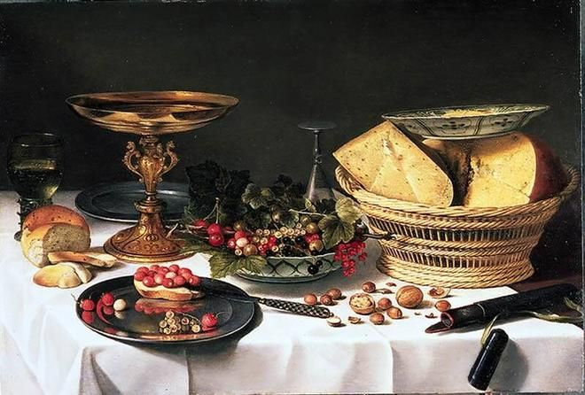 Frans Hals Museum is thuis in de Gouden Eeuw. Bezoek ons in Haarlem.