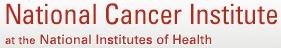 Testicular Cancer  http://www.cancer.gov/cancertopics/types/testicular