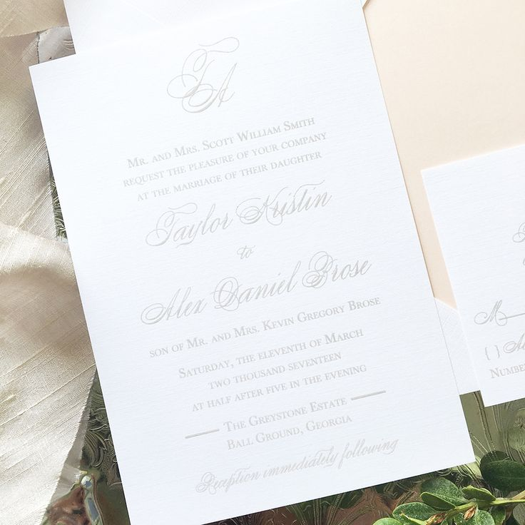 monogram wedding envelope seals sticker%0A example it resume