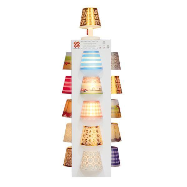 fatboy lampen auflisten bild der efedaaaefbad rhone showroom