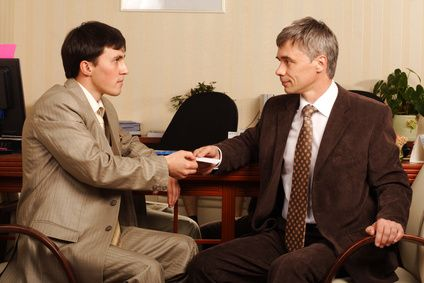 The choice of questions during a structured interview can be tough. The question should be open-ended enough to elicit responses of good length yet particular enough to elicit quality responses. It ...