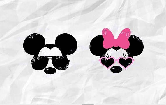 ea18958fb9fc Disney SVG File