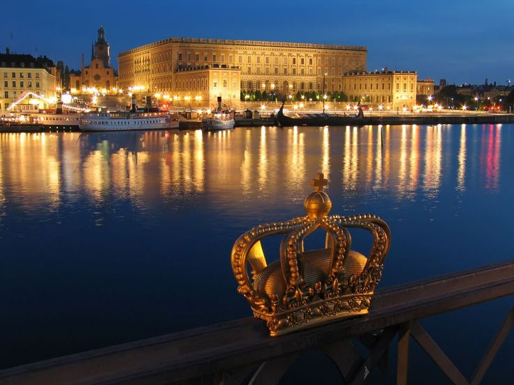 This experience combines beauty of three great cities with a ship cruise in Baltic sea. On 6-day tour you will experience best from Stockholm, Helsinki and Oslo in the form of noteworthy attractions, sightseeing tours, museums, boat tours, restaurants, shopping and much more.Note: This trip is planned for potential arrival in Stockholm and departure from Oslo; however the arrival/departure destinations can be any of these three cities depending on your choice.