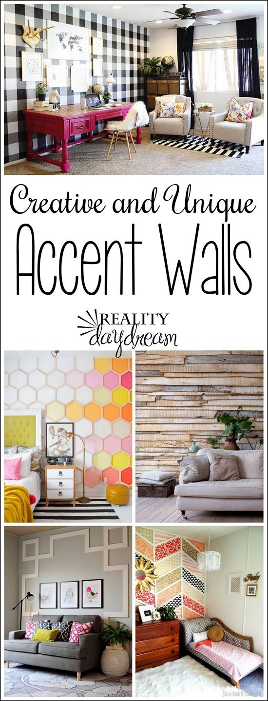 579 Best Reality Daydream Projects Images On Pinterest