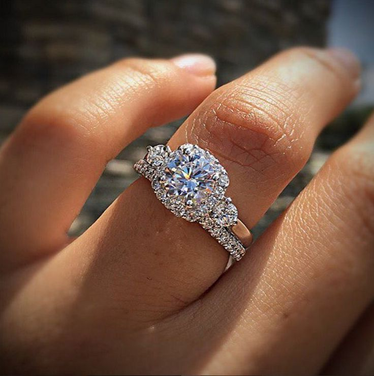 25 best ideas about Raymond Lee Jewelers on Pinterest