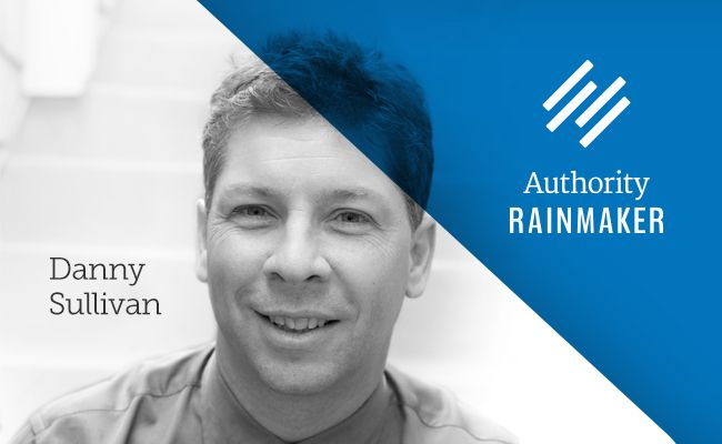 Here's How Veteran Search Engine Expert Danny Sullivan Writes - http://feeds.copyblogger.com/~/86810012/0/copyblogger~Heres-How-Veteran-Search-Engine-Expert-Danny-Sullivan-Writes?utm_source=rss&utm_medium=Friendly Connect&utm_campaign=RSS