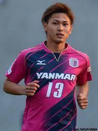 南野拓実 Takumi Minamino / Footballer