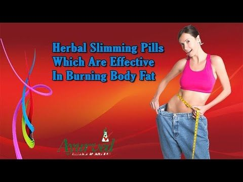 You can find more details about Slim-N-Trim capsules at http://www.ayurvedresearch.com/herbal-slimming-pills-capsules.htm