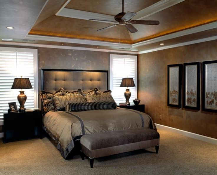 Best 17 Best Images About Faux Ceilings On Pinterest Painted 400 x 300