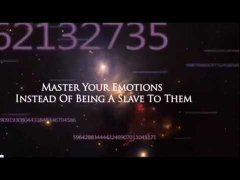Numerology By Date Of Birth  Birthday Numerology Secrets Of Your Birth Date