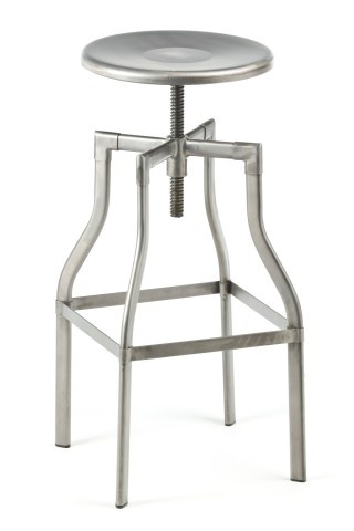 29 Best Images About Vanity Stool On Pinterest Home