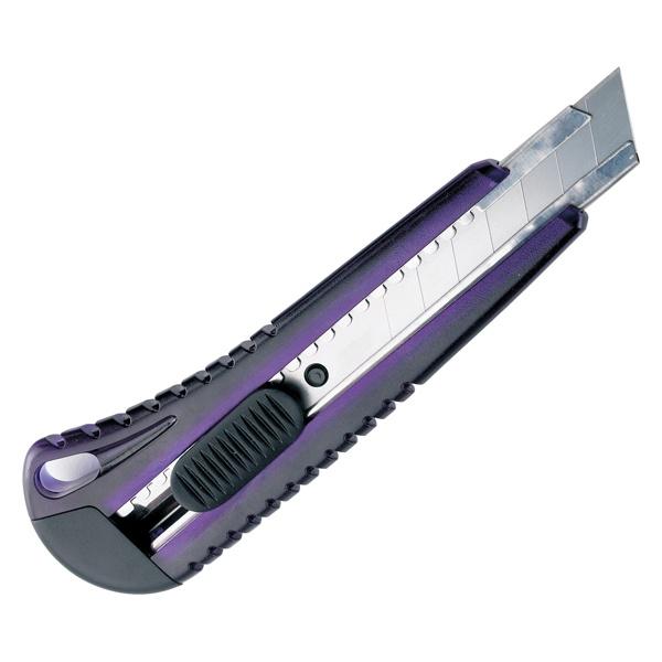 Ai avut vreodată nevoie de un cutter bun, dar nu ai găsit? Încercă cutterul Rapesco! http://www.dacris.net/cutter-mare-rapesco