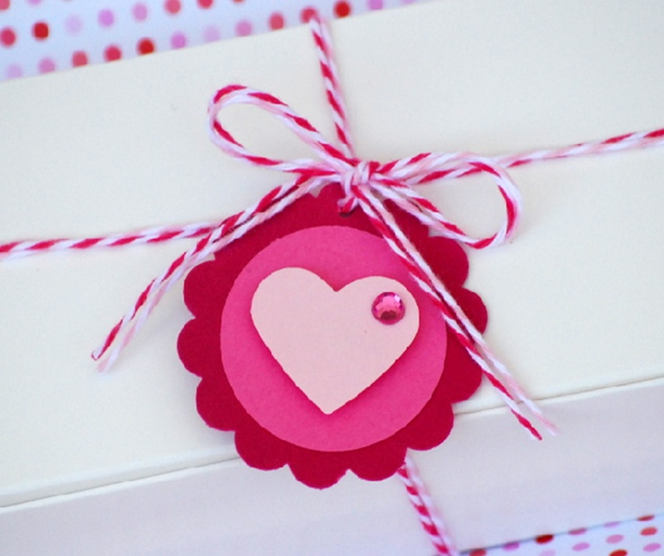 56 best Crafts - holiday: Valentine\'s Day images on Pinterest ...