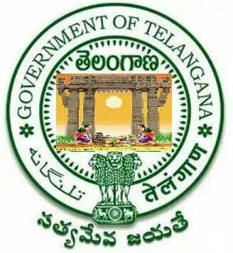 Telangana Board 10th Date Sheet 2017 TS Board SSC Time Table 2017 Download