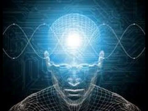 """Jan 12, 2013 Quantum Communication """"How do we create an intelligent dialog with the creative force of the Universe to allow us to experience..."""
