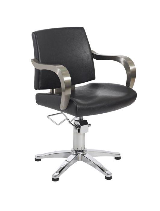 Eagle Salon Chair