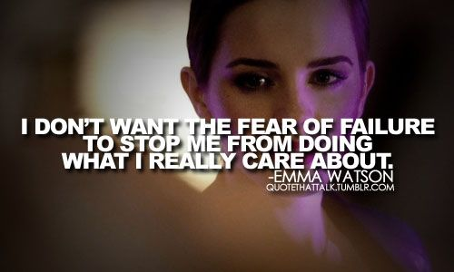 Thoughts, Remember This, Except, Life, Inspiration, The Games, Emma Watson Quotes, Harry Potter, Role Models