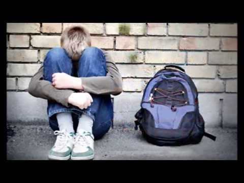 https://www.youtube.com/watch?v=9bOBow5GWg8 Ansiedad sintomas fisicos, sintomas fisicos de la ansiedad
