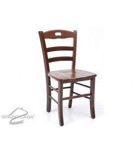 Hai un locale e hai bisogno di un alto quantitativo di sedie o sgabelli? Richiedi il tuo preventivo personalizzato! Scrivici a: ✉ info@spaziocasastore.com Spazio Casa #business #arredamento #contract 📞 Servizio Clienti all'ascolto delle tue esigenze: 08119650943