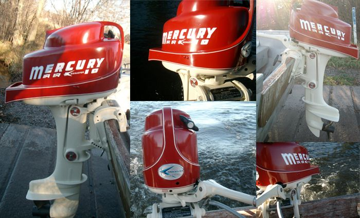 B Beaa Ccda Ff B E C additionally B Ce B Ec B F B F E Bf De C Mercury Outboard Boat Engine further Efeaa Bdb Eb A D B F Mercury Motors moreover Dd B E B Aac Ae D C moreover Cc E B C Ff Ed Bf E C Mercury Boats Mercury Outboard. on mercury mark e hp web