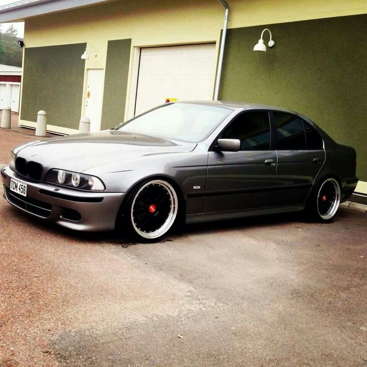 bmw e39 525i m sport wheels pinterest wheels bmw. Black Bedroom Furniture Sets. Home Design Ideas
