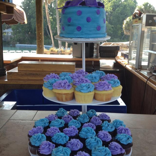 25 Best Ideas About Blue Purple Bedroom On Pinterest: Purple Wedding & Sweet 16 Ideas