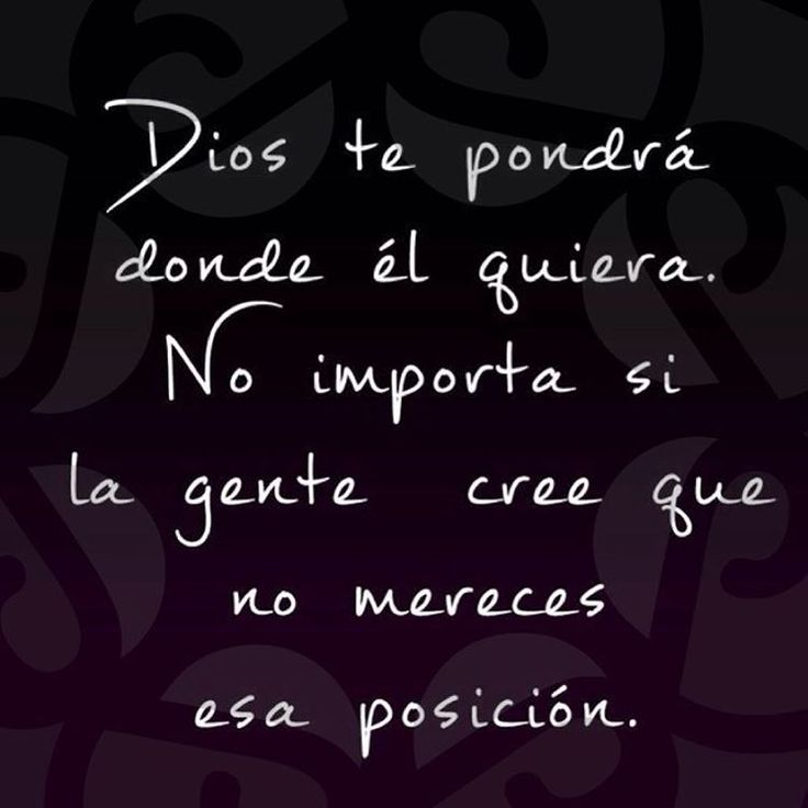 Gracia Dios  ═════════════════ ❁ GO! NAMASTE ॐ #pienso_en_positivo #citas…