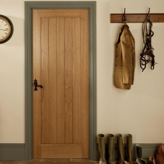 Best 25+ Cottage door ideas on Pinterest | The cottage ...