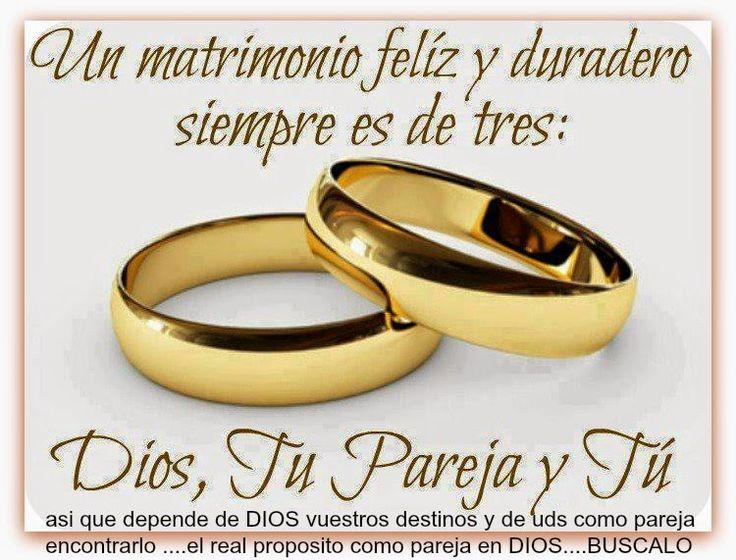 Felicitaciones De Matrimonio Catolico : Mejores imágenes de aniversario bodas en pinterest