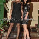 www Capodanno Versilia it