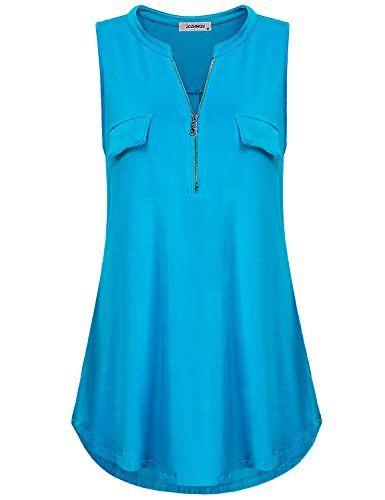 2b46e2a1dca Dress Shirt Women