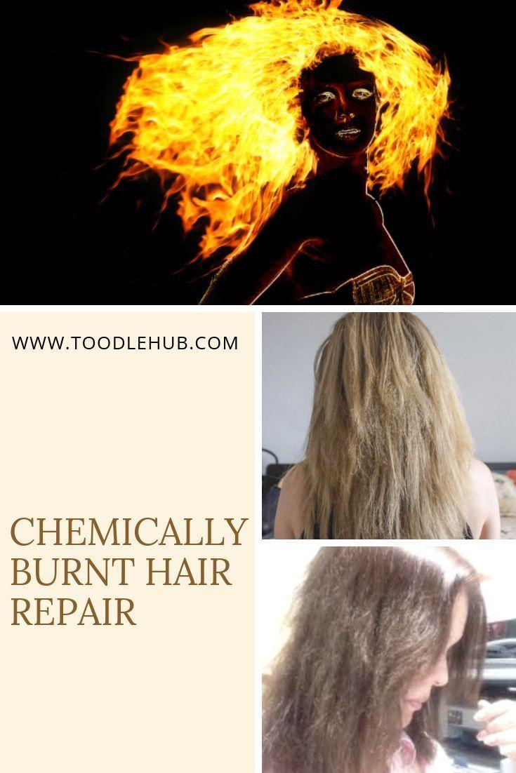 Pin On Hair Repair Home
