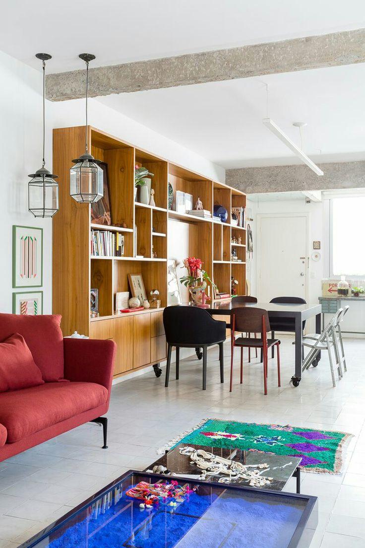 Wohnideen Mattes 398 best wohnideen images on home ideas home kitchens