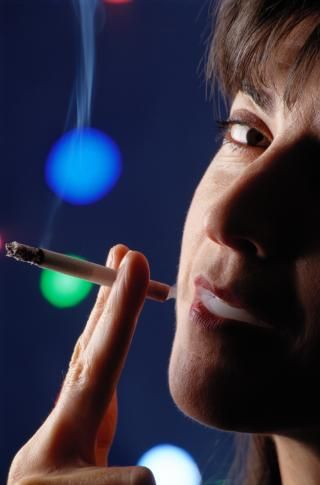E-cigarette claims nothing but vapour: experts | Australian Medical Association mobile site