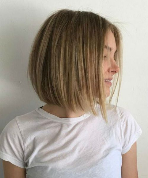 Bob Haircuts for Women – Do Try These Magical Haircuts for Women