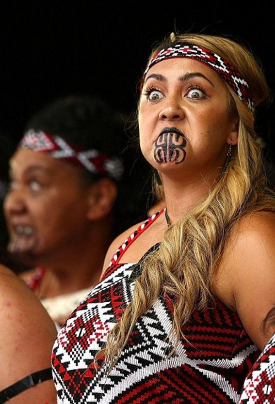 Tag: Kapa Haka 2017. Showing results 1 - 10 of 82   Māori