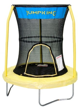 55 Inch Small Trampoline With Net For Sale - Free Shipping Is Now Available. Click on the image above and check out some of the other striking features about this trampoline.