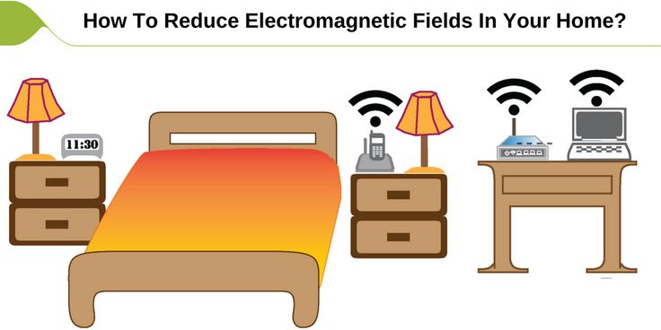 Dangers of EMFs Explained By #Step #Down #Transformers #Manufacturers