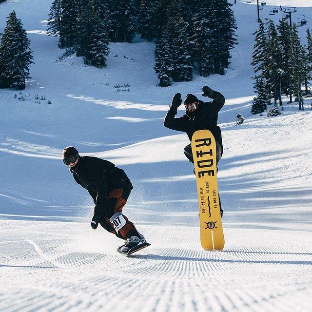 ぜんぜんいくつもりなかったのだけど、いまの中途の仲良くしてくれてる人との思い出だし、と思いスキーあんどスノボにいくことにしたのです。