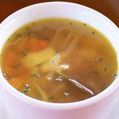 Order online  hot, hearty & delicious Chicken Clear Soup @ www.vizagfood.com . Enjoy the great flavour and texture, and we bet it is the perfect appetizer . Free Home delivery in Visakhapatnam #birthday_cakes_to_vizag, #Order_online_cakes_to_Vizag