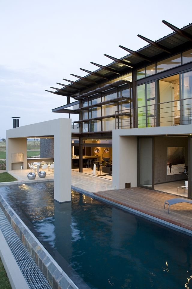 Modern Architecture Johannesburg 202 best south african architecture images on pinterest