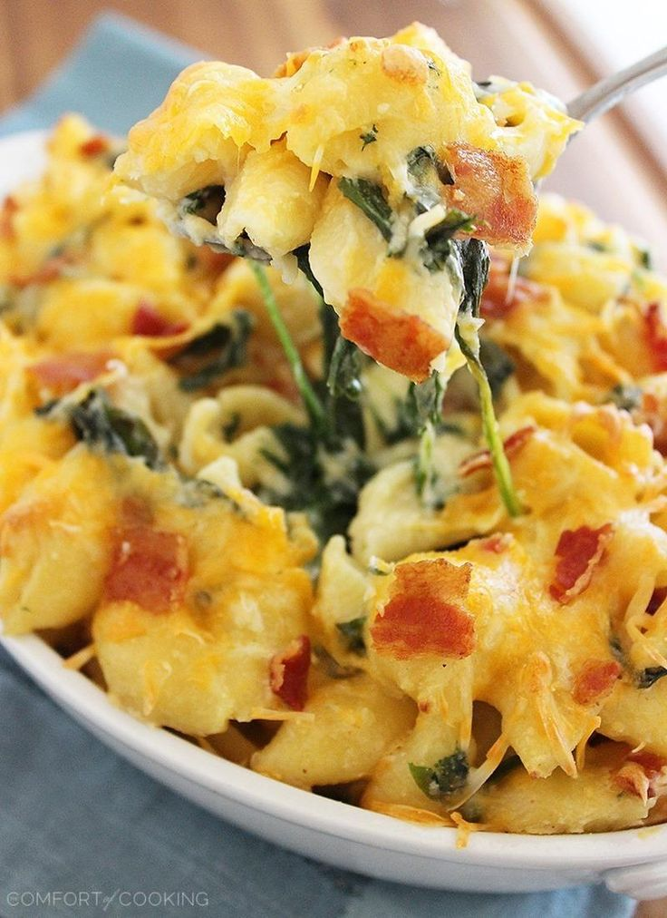 images about MAC AND CHEESE...AND MORE??? on Pinterest | Mac cheese ...